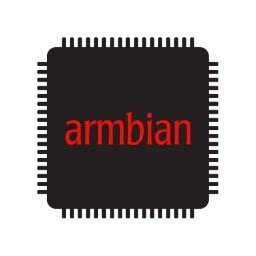 https://sbcfinder.com/img/osandothers/Armbian.jpg