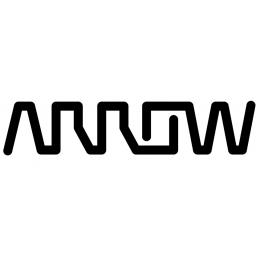https://sbcfinder.com/img/osandothers/Arrow%20Electronics.jpg