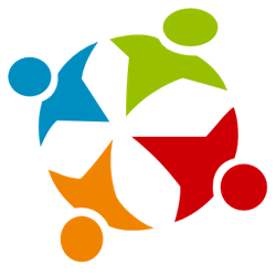 https://sbcfinder.com/img/osandothers/Community-logo.png