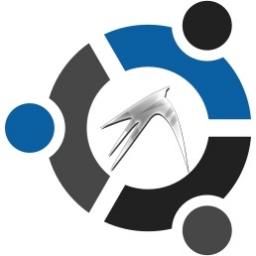 https://sbcfinder.com/img/osandothers/Debian.jpg