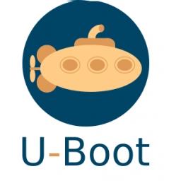 https://sbcfinder.com/img/osandothers/U-Boot.jpg