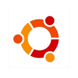 https://sbcfinder.com/img/osandothers/Ubuntu.jpg