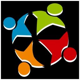 https://sbcfinder.com/img/osandothers/community_logo.jpg
