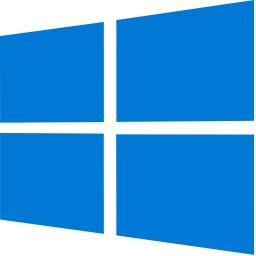 https://sbcfinder.com/img/osandothers/windows.jpg